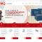 Online il nuovo sito di GMG S.r.l.